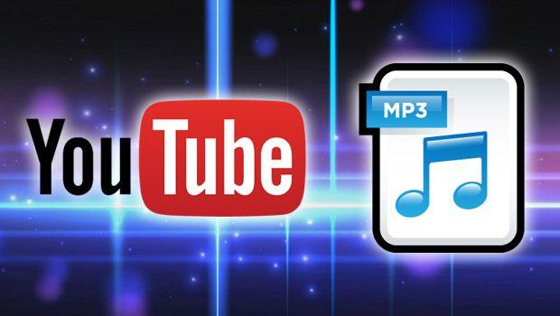 Online κατέβασμα και κόψιμο τραγουδιών (mp3) από το YouTube