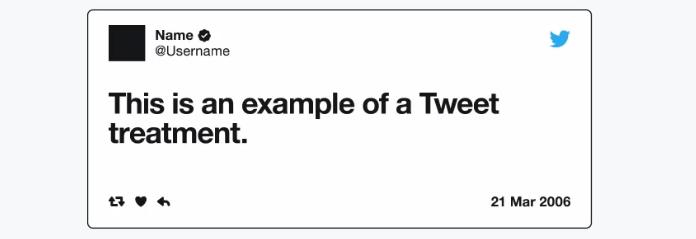 Νέος στο Twitter (Τουίτερ); Όλα όσα πρέπει να γνωρίζεις!