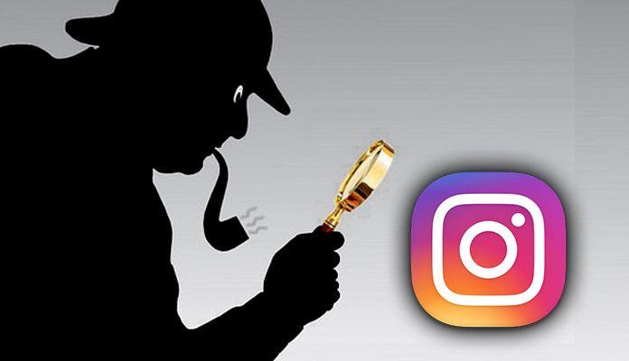 Ποιοι βλέπουν το προφίλ μου στο Instagram; Απαντάμε στο δημοφιλές ερώτημα!